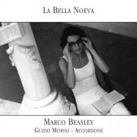La Bella Noeva